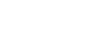 Loch & Union Distilling Website
